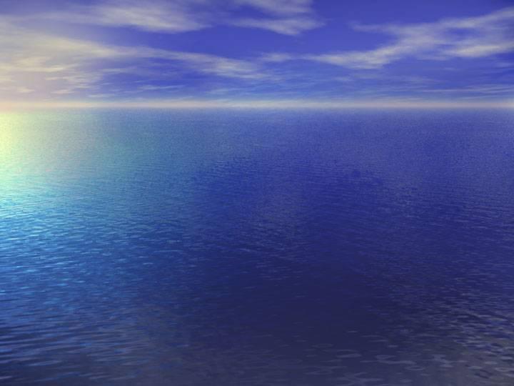 [Bild: Ozean.jpg]